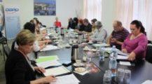 Renáta Burianová: Dosáhli jsme výrazných úspěchů