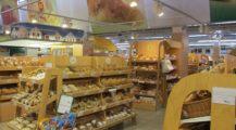 Obchody na venkově se dočkají cílené podpory