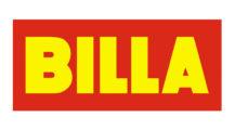 Billa loni zvýšila tržby, její zisk dosáhl 370 milionů korun