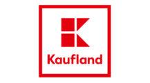 Kaufland od června výrazně zvýší mzdy
