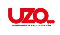 OSPO se mění na Unii zaměstnanců obchodu, logistiky a služeb