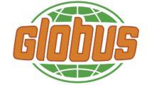 Globus plánuje spuštění e-shopu s čerstvými potravinami
