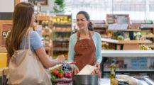 Certifikovaných ryze českých obchodů přibylo