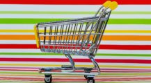 ČOI: Zákaz prodeje porušily 8. května dva obchody