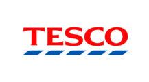 Některé prodejny Tesco zkrátí od září otevírací dobu