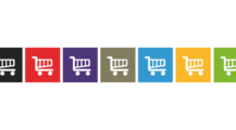 UZO podporuje jen jeden ze dvou poslaneckých návrhů na změny prodeje o svátcích
