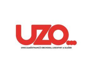 Další šíření a použití fotografií zobrazených na této webové stránce lze pouze po předchozím souhlasu UZO.