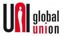 Zasedala aliance UNI Fast Fashion