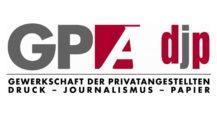 13. pracovní setkání mezi UZO a GPA-gjp proběhlo v Rakousku v Linci