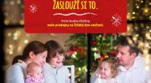 Penny Market uzavře své prodejny na Štědrý den