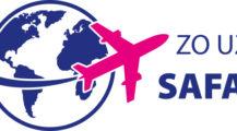 ZO UZO Safar se propojila snadačním fondem EXIM helps