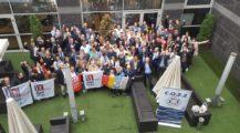 Mezinárodní konference ve Varšavě