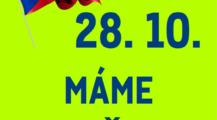 MAKRO bude mít 28.10.2020 otevřeno a ještě láká na slevy