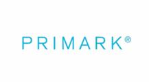 První Primark v Česku